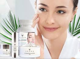 Veona – comprimés – effets – sérum