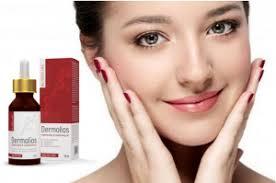 Dermolios - problèmes de peau - Amazon – prix – France