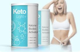Keto Light - pour minceur - action – Amazon - sérum