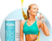 Keto Light – effets secondaires – pas cher – avis