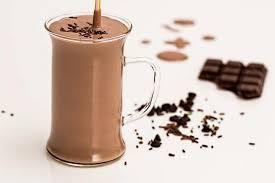 Choco Lite - dangereux – pas cher – action