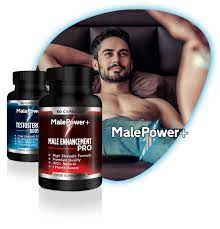 malepower-vendre