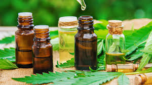 Organic Line CBD Oil – Meilleure humeur - en pharmacie – action – avis