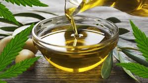 Organic Line CBD Oil – prix – composition- site officiel
