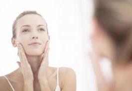 Skin!O - prix - en pharmacie - Amazon