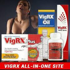 VigRX Plus – forum – composition – comprimés