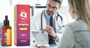 Slimdropico – en pharmacie – composition – site officiel