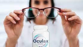 Oculax - action - Amazon - en pharmacie