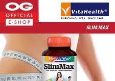 Slimmax – pas cher – effets – prix