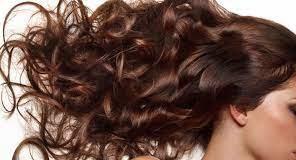 Chevelo Shampoo – pas cher – effets – prix