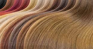 Chevelo Shampoo - croissance des cheveux - comment utiliser – forum – en pharmacie