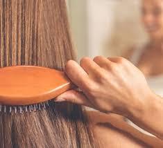 Chevelo Shampoo – composition – effets secondaires – avis