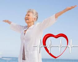 Friocard - soutient le cœur - action – Amazon - sérum