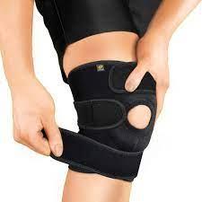 Knee Force - mode d'emploi - comment utiliser? - achat - pas cher