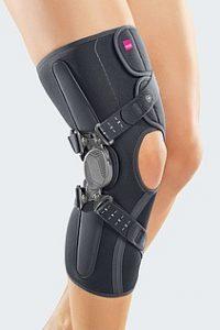 Knee Force - sur Amazon - site du fabricant - prix? - où acheter - en pharmacie