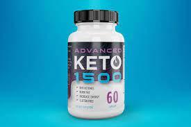 Keto 1500 Advanced- en pharmacie - forum - comment utiliser
