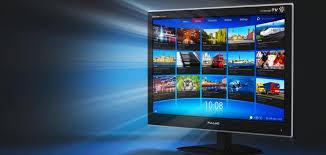 TV Cast - temoignage - composition - avis - forum
