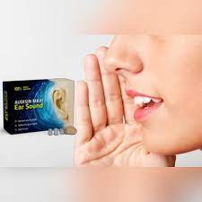 Audisin Maxi Ear Sound - où acheter - en pharmacie - sur Amazon - site du fabricant - prix