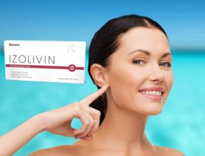 Izolivin - pas cher - mode d'emploi - achat - comment utiliser