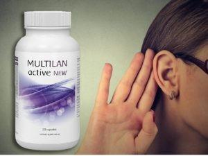 Multilan Active New - site du fabricant - prix - en pharmacie - où acheter - sur Amazon