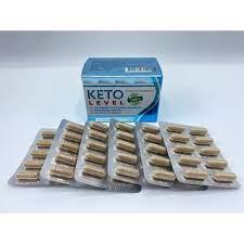 Keto level - où acheter - site du fabricant - prix? - sur Amazon - en pharmacie