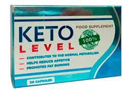 Keto level - où trouver - France - commander - site officiel