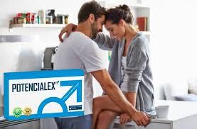 Potencialex - où trouver - France - commander - site officiel